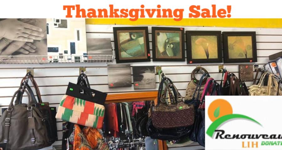🍁🌾 Thanksgiving Sale!!🌾🍁