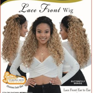 Lace front 360 wigs, lace front ear to ear+body wigs, lace front swiss & soft lace wigs.